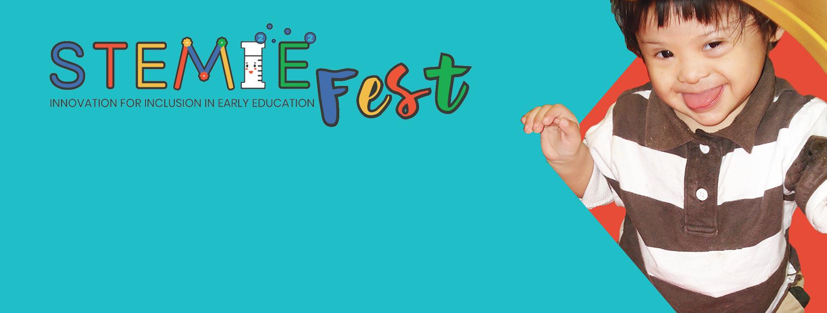 STEMIE Fest